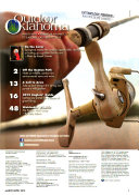 Outdoor Oklahoma Book PDF
