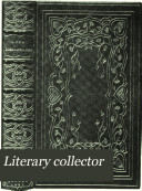 Literary Collector