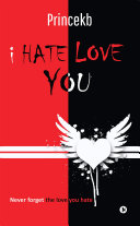I Hate Love You [Pdf/ePub] eBook