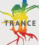 Albert Oehlen  Trance
