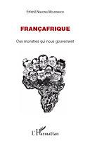Pdf Françafrique Telecharger
