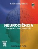 Neurociência Fundamentos para Reabilitação