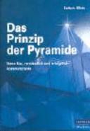 Das Prinzip der Pyramide