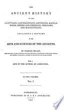 The Battle Of The Labyrinth Pdf/ePub eBook