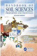 Handbook of Soil Sciences  Two Volume Set
