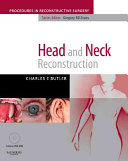Head and Neck Reconstruction