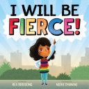 I Will Be Fierce Pdf/ePub eBook