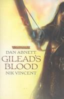Gilead s Blood