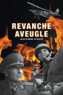 Pdf Revanche Aveugle Telecharger