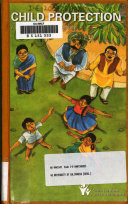 Child protection, a handbook for panchayat members
