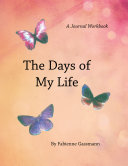 The Days of My Life ebook