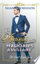 The Marquis and the Magician s Assistant