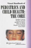 Visual Handbook of Pediatrics and Child Health