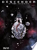 Descender 04.  : Orbitalmechanik