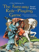 The Fantasy Role-Playing Game
