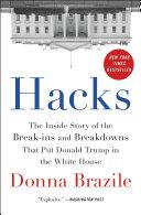 Hacks [Pdf/ePub] eBook