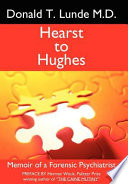 Hearst to Hughes