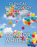 Clinical Psychology Collection