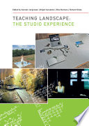 Teaching Landscape