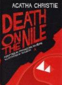 Death On The Nile Pdf/ePub eBook