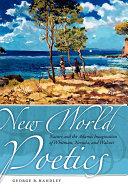 New World Poetics