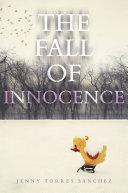 The Fall of Innocence [Pdf/ePub] eBook