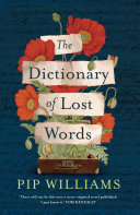 The Dictionary of Lost Words Pdf/ePub eBook