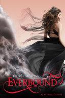 Everbound Pdf/ePub eBook
