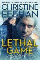 Lethal Game Pdf/ePub eBook
