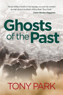 Pdf Ghosts of the Past Telecharger