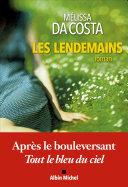 Pdf Les Lendemains Telecharger