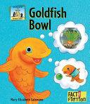 Pdf Goldfish Bowl