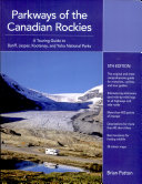 Parkways of the Canadian Rockies
