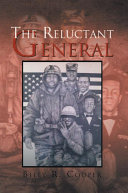 Pdf The Reluctant General