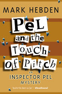 Pdf Pel and the Touch of Pitch