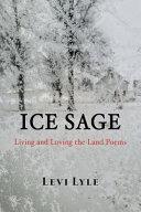 Ice Sage