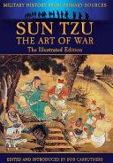 Sun Tzu  the Art of War Through the Ages