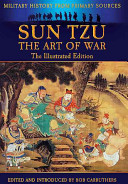 Sun Tzu, the Art of War Through the Ages