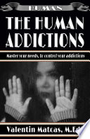 The Human Addictions Book PDF