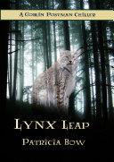 Pdf Lynx Leap