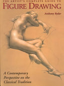 The Artist s Complete Guide to Figure Drawing Book PDF
