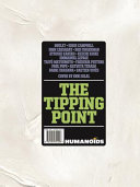 The Tipping Point   Ultra Deluxe Edition