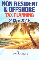 Non Resident and Offshore Tax Planning  How to Cut Your Tax to Zero
