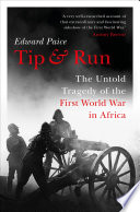 Tip and Run Book