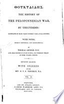 Thoukydid  s Book PDF