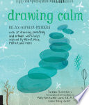 Drawing Calm Book