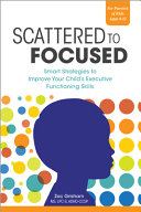 Scattered to Focused