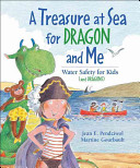 A Treasure At Sea For Dragon And Me