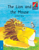 The Lion and the Mouse ELT Edition Book PDF