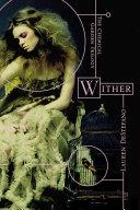 Wither [Pdf/ePub] eBook
